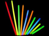 Party Stick Foilbag Glow Stick (DBD10150)