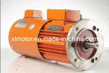 Y2ej 30~55kw Electromagnetic Brake Motor (Y2EJ-250M)