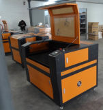 Laser Cutting Engraving Machine for Wood/Leather/Acrylic/Foam (FL9060)