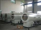 Vacuum Calibration Cooling Water Tank