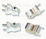 (FB8-01) Fuse Clips/USB Connector/Fuse Clip