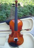 Student Violin with High-Quality and Low Price