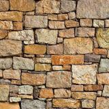 Culture Stone Slate Panel Material