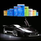 Easy Coats 2k Solid Acrylic Spray Car Painting