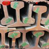 50kg Railway Heavy Steel Rail