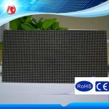 High Definition Pixel 6/8/10mm Indoor Outdoor LED Display