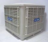 Ofs Bottom Flow Wind Industrial Air Cooler (OFS-250)