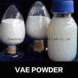 Vae Polymer Rd Powders Chemicals Construction Admixture