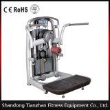 Commercial Gym Equipment Shandong Tz-6009 Multi Hip Fitness Equipment