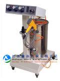 Electrostatic Manual Powder Spray Machine