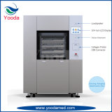 Full Automatic Medical Products Washing Disinfector