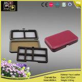 Mini Empty Cosmetic Cream Box (8058-A)