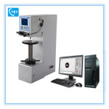Superficial Rockwell Laboratory Metal Hardness Tester