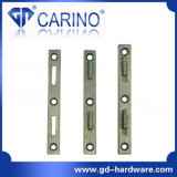 High Quality Bed Hinge Steel Zp Bed Support Bed Bracket for Furniture Bed Hinge (W547)