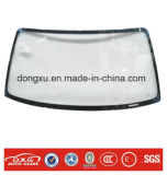 Auto Glass for Alfa 156 4D Sedan`97-