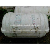 Used Solas Life Raft for Sale