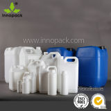 HDPE Plastic Liquid Bottle/Pail 100ml/250ml/500ml/625ml/1000ml