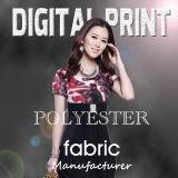 Polyester Fabric (JC-015)