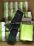 Maxtop Factory Bicycle Inner Tube with Long Fv 18X1.75/2.125