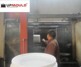Plastic Bucket Mold / Mould