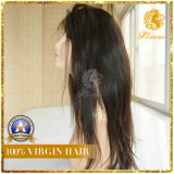 Human Hair Frontal Lace Wig (34)
