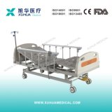 Three Functions Electrical Hospital Patient Bed B