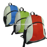 Hiking Backpack for Mountaineering (HH-BP-C93)