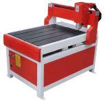 Hot Sale High Precision 800W 1.5kw Spindle Mini Cutter
