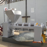 African Hot Demand Model 6yl Oil Press