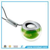 Best Seller S-613BT Mini Portable Crystal Wireless Bluetooth Speaker