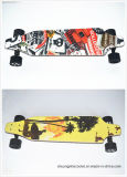 New Style Wholesale Smart Favorable Price High Speed Electric Skateboard