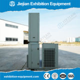 Package Type Air Conditioning Units