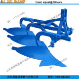 Iraq Hot Sale Tractor Hitched China 3 Furrow Moulboard Plow
