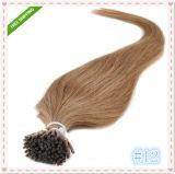 Keratin Stick I Tip Hair/Human Hair Extensions