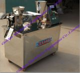 Automatic Dumpling Samosa Spring Roll Making Maker Forming Machine