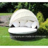 Bentley Garden Luxury Rattanm Day Bed