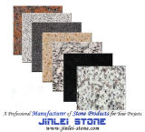 Cheap Chinese Granite for Floor Tile / Wall Cladding