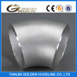 Asme B16.9 45degree Stainless Steel Elbow