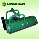 Hydraulic Tractor Flail Mower (AG-Series)