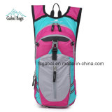Fashion Camel Moutain Sport Bike Cycling Backpack