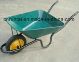 South Africa Model Garden Cart