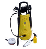 1508psi 1500W High Pressure Washer for Car Cleaning (3600A)