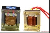 Monofásico e Three-Phase Hollow e Iron Core Current Limiting Transformer