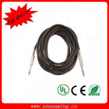 Instrument Link Cables Music Link Cable