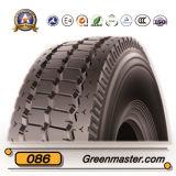 Truck Tyres Saudi Arabia 12.00r20 12.00r24 315/80r22.5
