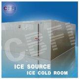 Fresh-Keeping Customization Dimension Cold Room