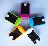 Finger Pulse Oximeter with Factory Price