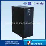 220VDC/AC 15kVA/12kw Electric Power Inverter with CE Approved (15kVA)