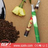 (ETOP) High Quality Disposable E Cigarette, E Hookah, E Shisha