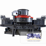 Sbm High Capacity Low Energy Waste Sand Making Machine/Sand Maker/Sand Production Line